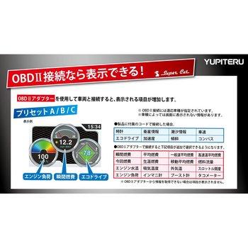 81c0-9w+3rL._AA1500_.jpg