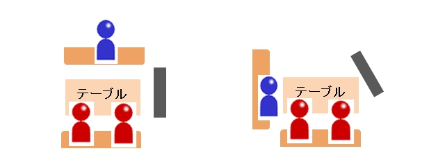 030sp.jpg