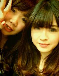 ナンパ迷い女子二人.jpg