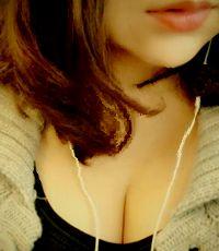 ラブホ女エロ.jpg