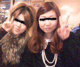 ファミレス人妻ナンパ.jpg
