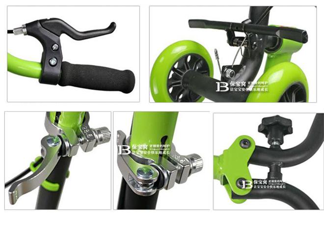 0611cycle_7.jpg