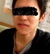 真面目風ナンパ男