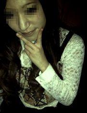 女子写メナンパ.jpg