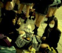 八王子ナンパ女l.jpg