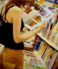 ナンパ書店