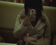 ナンパ顔隠し女.jpg