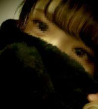 お姉さんナンパ顔隠し.jpg