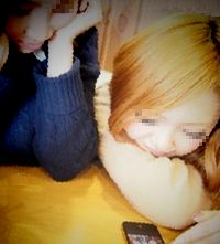 ナンパスポット女子二人.jpg