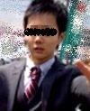 ナンパ男トーク例.jpg