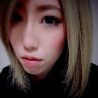 ナンパ相性ギャル.jpg