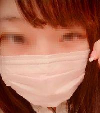 マスク姿優等生ナンパ.jpg