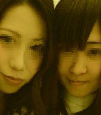 マッチング女子アプリ.jpg