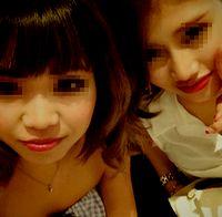 二股女子ナンパ.jpg