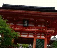 京都ナンパ清水寺.jpg