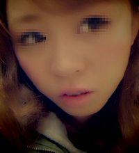 可愛い表情ナンパ.jpg