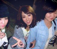 女子3人ナンパ.jpg