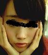 女子大生ナンパ迷いトーク01.jpg