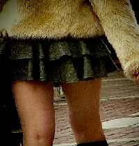女性ナンパ歩き.jpg
