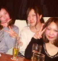 居酒屋グループナンパ.jpg