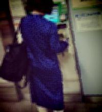 強ナンパ断れない女子.jpg