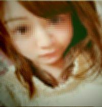 恋愛系ナンパ.jpg