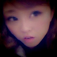 楽しいナンパ女子大生.jpg