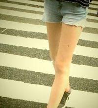 横断歩道張り込みナンパ.jpg