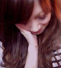 正月あけおめナンパ.jpg