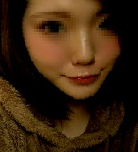 流し目ナンパ娘.jpg