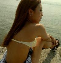 海セフレ女子.jpg