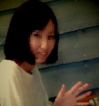 片想いナンパファストフード.jpg