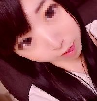 真面目ナンパ肉食JD.jpg