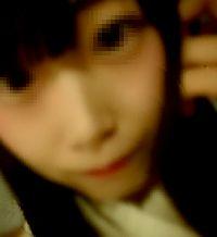 美女ホラー系ナンパ.jpg