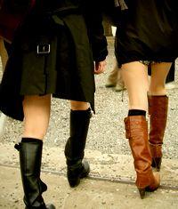 街角ナンパ女子.jpg