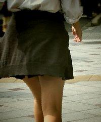 街角簡単ナンパ女.jpg