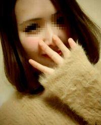 顔隠しラブホ.jpg
