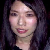 鳥取ナンパ独身.jpg