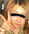 nns81fm1.jpg