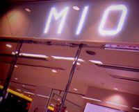 和駅ミオナンパ場所